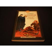 Hamlet W. Shakespeare Editores Mexicanos Unidos