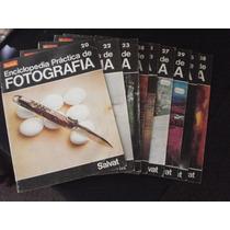 Enciclopedia Fotográfica Kodak