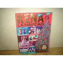 Kena, La Navidad, 2009 No. 732,