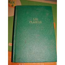 Libro Los Clasicos, Platon, Dialogos Socraticos