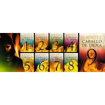 Caballo De Troya 9 Libros Pdf Epub Mobi Kindle