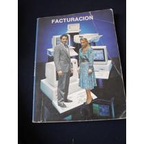 Facturación - Instituto Tecnológico De Computación