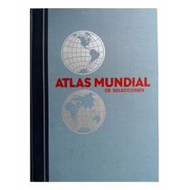 Atlas Mundial De Selecciones Del Reader