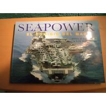 Libros De Aviones Y Barcos Militares