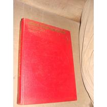 Libro Atlas Internacional Novedades, Gran Formato, Mide 28 X