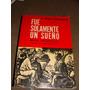 Libro Solamente Fue Un Sueño, Novela Sociopolitica, H. Meza
