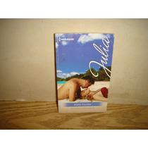 Novela, Harlequin - Julia, - Kelly Hunter