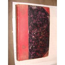 Libro 1901, Essai De Psychologie Generale, Par Charles Rich