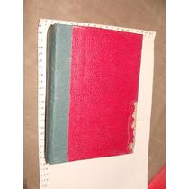 Libro Elementos De Fisica, Luis Rivera Terrazas, Instituto F