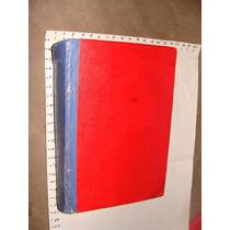 Libro Geografia Fisica, Segundo Curso, Jorge A. Vivo, Instit