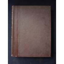 Diccionario Enciclopedico Tomo 2 De La C A La E