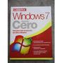 Users Windows 7 Desde 0