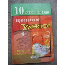 Yahoo Bob Smith Coleccion Changarros De Exito