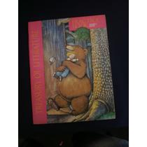 Treasures Of Literature Practice Book Teacher Edition