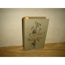 Libro Con Varias Lbras Del Año 1918