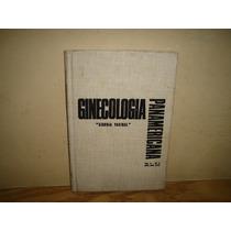 Ginecología Panamericana, Cirugía Vaginal
