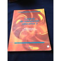 Carpeta De Orientación Educativa 3 - Rafael Guzmán Alvarez