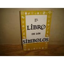 El Libro De Los Símbolos - Rodolf Koch