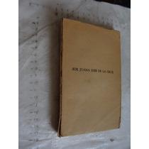 Libro Sor Juana Ines De La Cruz , 159 Paginas Sin Pastas
