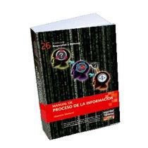 Manual De Proceso De La Información