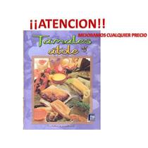 Tamales Y Atoles Recetas Como Hacer Tamales Y Atoles