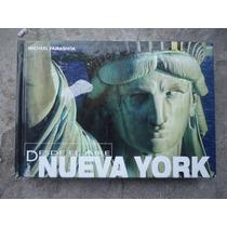 Nueva York Desde El Aire Michael Yamashita