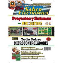Libro Clubse No. 99 Todo Sobre Microcontroladores 3