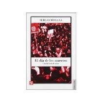 Libro El Dia De Los Muertos