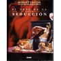 Robert Greene Colección -el Arte De La Seducción Digitales
