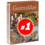 La Gran Enciclopedia De Las Guirnaldas 3 Vols