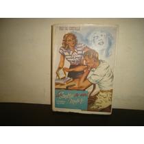 La Sombra De Otra Mujer - Paz Del Castillo - 1950
