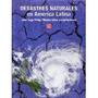 Libro Desastres Naturales En America Latina