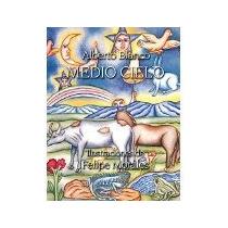 Libro Medio Cielo Pr