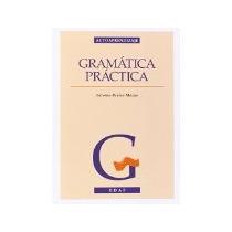 Libro Gramatica Practica