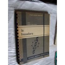 Libro La Fresadora , Manuales Delmar , Serie Taller Mecanico