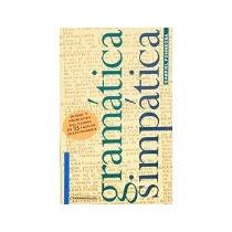 Libro Gramatica Simpatica *cj