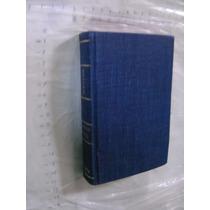Libro Codigo Civil Para El Estado L. Y S. De Hidalgo , 429