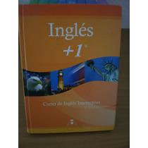 Nueva Enciclopedia Didáctica 8 + 1 Nueve Tomos