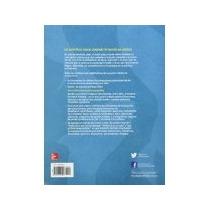 Libro Principios De Contabilidad 5e *cj