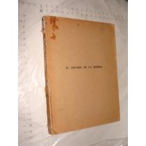 Libro El Crimen De La Guerra , 177 Paginas , Año 1943 , Si