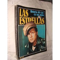 Libro Lote De Revistas Historias Del Cine En Sus Mitos , Las