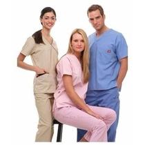 Patrones Imprimibles Uniformes Medicos Enfermeras Y Mas 2016