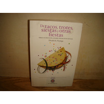Hábitos D Alimentación, Actividad Y Descanso D Los Mexicanos
