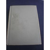 Libros Selectos, El Juego Del Silencio, Greg Iles, Kristin H