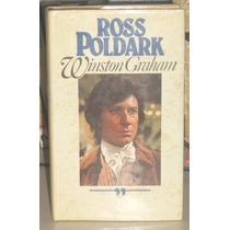 Libro Ross Poldark