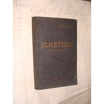 Libro Antiguo , Año 1926 , Felix F. Palencini , Novela Mexic