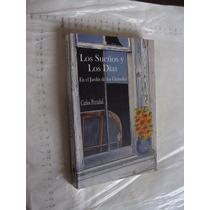 Libro Los Sueños Y Los Dias , En El Jardin De Los Girasoles