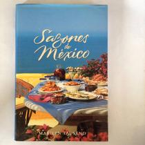Sazones De México