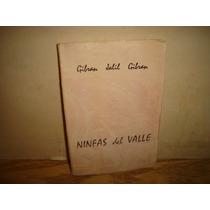 Ninfas Del Valle - Gibran Jalil Gibran