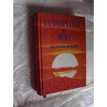 Libro La Enseñanza De Buda , 607 Paginas , Año 1999